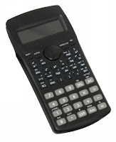 http://www.whsmith.co.uk/products/whsmith-black-battery-powered-scientific-calculator/37712624
