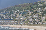 Outer Banks Flight - 06052013 - 012