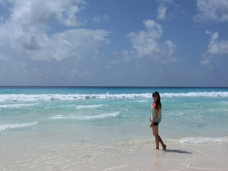 Cancun, Morze Karaibskie 2.jpg