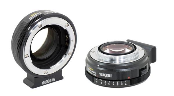 SB Ultra NF-X new