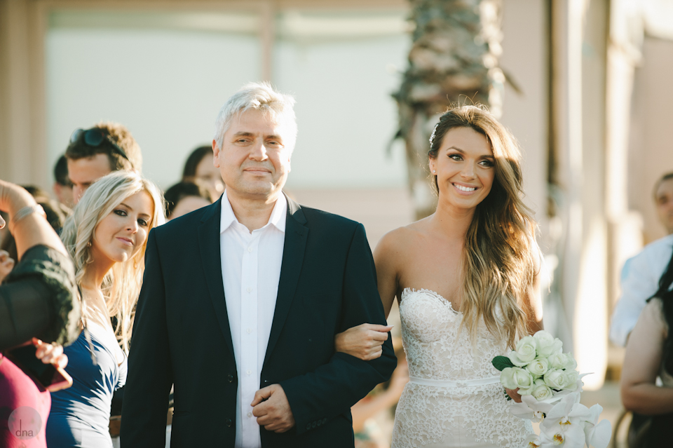 Kristina and Clayton wedding Grand Cafe & Beach Cape Town South Africa shot by dna photographers 99.jpg