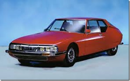 top-10-cars-of-the-1970s-citroen