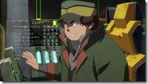 Gundam Orphans - 06 -34