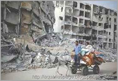 salve-palestina