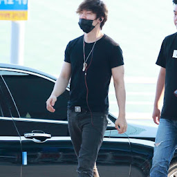 Big Bang - Incheon Airport - 10jul2015 - High Lite - 07.jpg