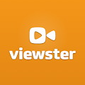 Download Viewster APK for Android Kitkat