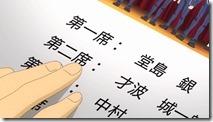 Shokugeki no Souma - 15 -18