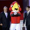 Gala del Deporte 2013.jpg