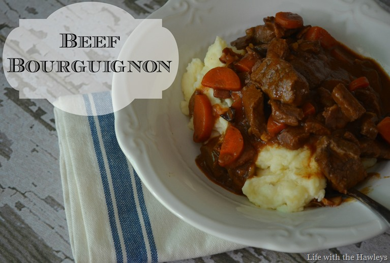Beef Bourguignon-2