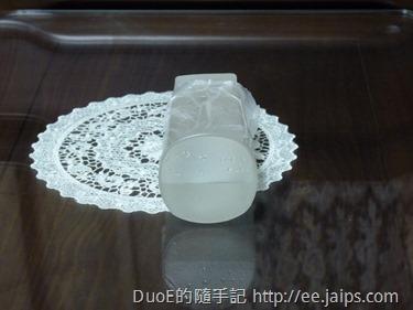 GLAD神奇保鮮膜-密封玻璃3