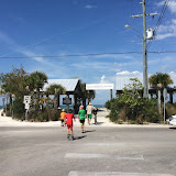 Florida Spring Break - April 2015 - 061