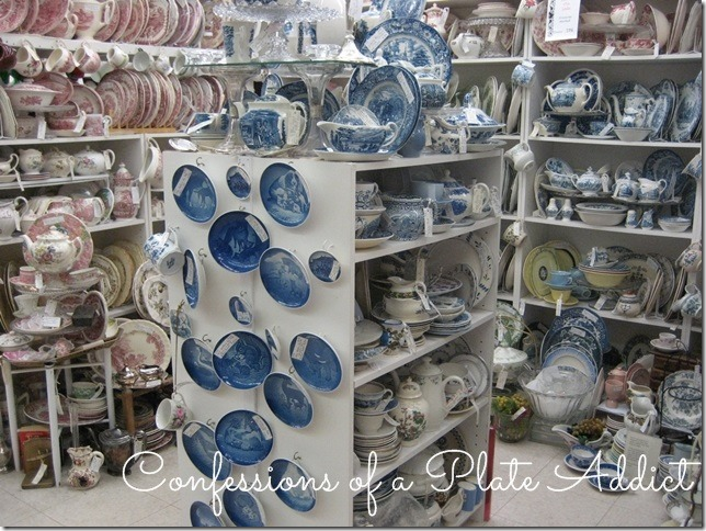 CONFESSIONS OF A PLATE ADDICT A Little Virtual Shopping17