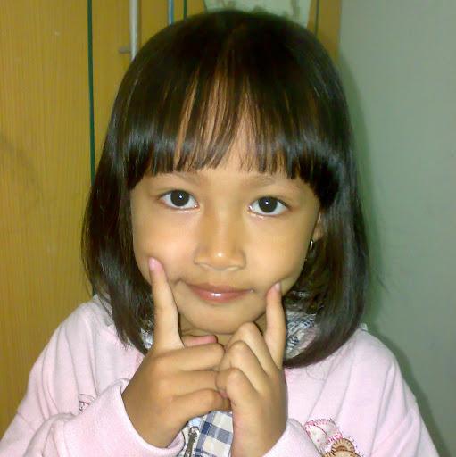 Fudi H. avatar