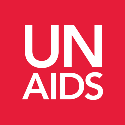 Detail statistics for UNAIDS