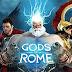 Gods Of Rome 1.0.0n MEGA MOD APK
