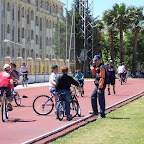 Dia de la Bicicleta 2004