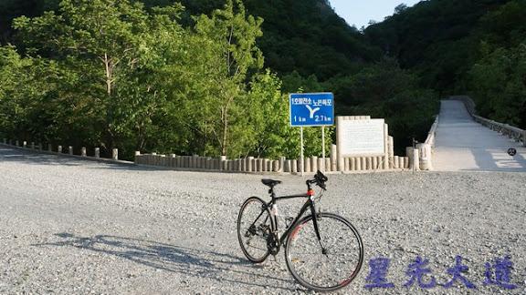 bike021.jpg