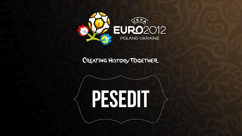 download pesedit com 2012 terbaru patch 3 4 dengan euro 2012 Download PESEdit.com 2012 Terbaru Patch 3.4 dengan EURO 2012
