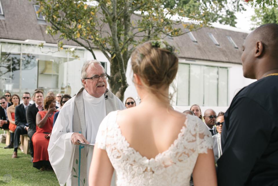 Hannah and Pule wedding Babylonstoren Franschhoek South Africa shot by dna photographers 549.jpg