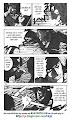 xem truyen moi - Hiệp Khách Giang Hồ Vol49 - Chap 346 - Remake