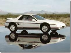 white-pontiac-fiero-1984