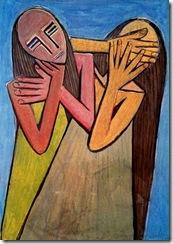 wilfredo-lam-dolor-de-españa-pintores-latinoamericanos-juan-carlos-boveri (1)