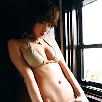 [DGC] 2007.06 - No.439 - Mariko Okubo (大久保麻梨子) 067.jpg