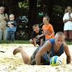 Turniere » Elsebad 2005