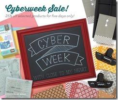 1511-cc-cyberweek (2)