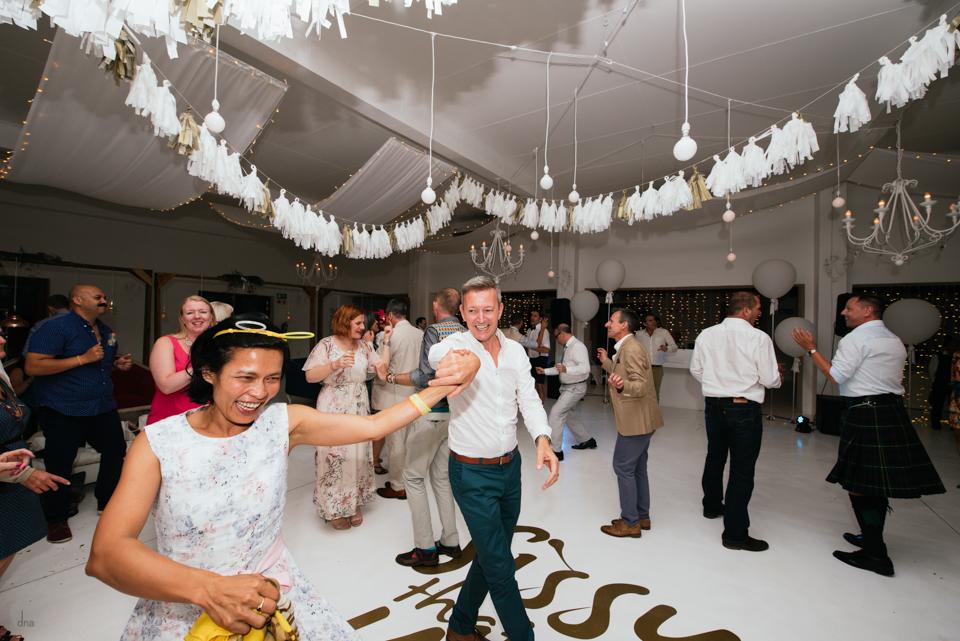 documentary Jean and Djamel wedding Kleinevalleij Wellington South Africa shot by dna photographers 1321.jpg