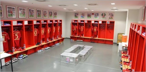 Allianz-Arena-Interior-Changing-Room (2)