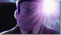 Osomatsu-san - 02 -12