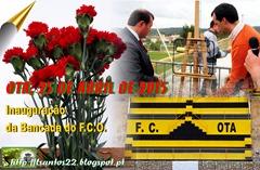 25.ABR.2015-OTA - Inaug. Bancada FCO
