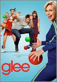 Glee Temporadas Completas DVDRip HDTV Dublado