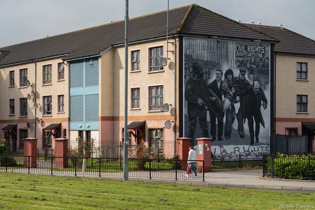 Derry to Belfast (25 of 127)