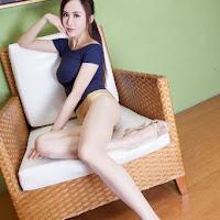 [Beautyleg]2014-09-15 No.1027 Dora 0028.jpg