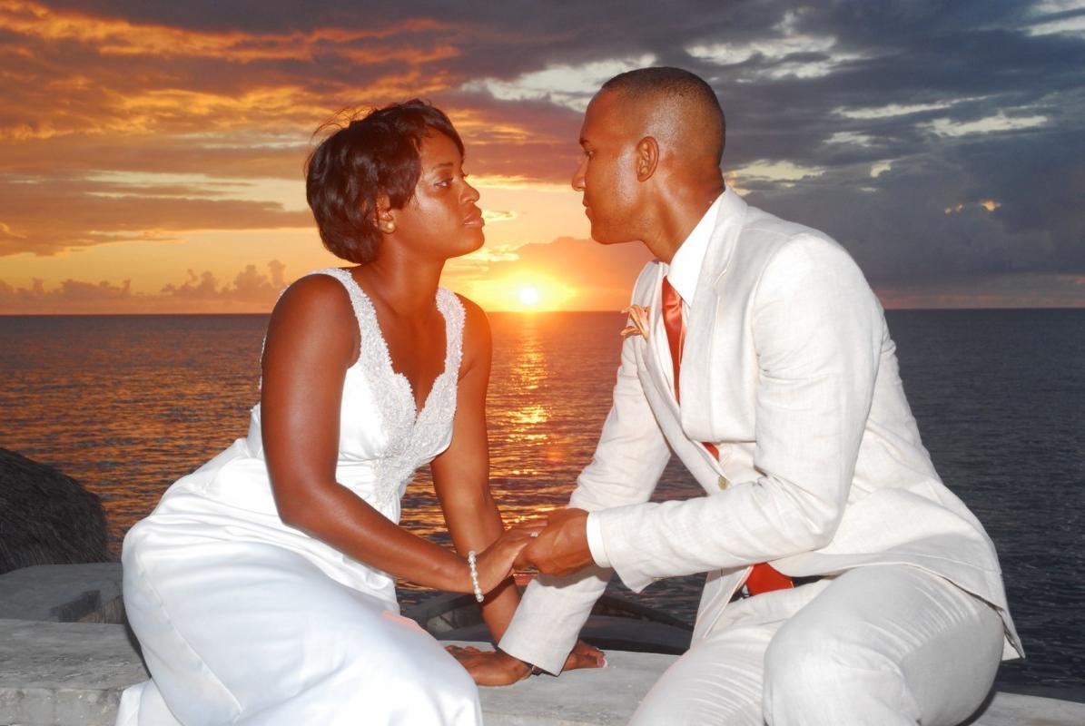 okang-antoinettes-wedding-79