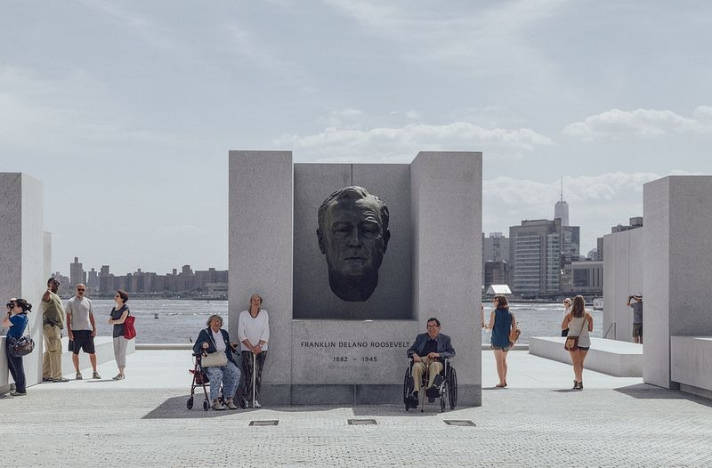 four-freedoms-park-5