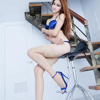 [Beautyleg]2014-09-03 No.1022 Arvil 0051.jpg