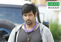 10 Endrathukulla (10EK) Is Hit or Flop, Does Vikram Satisfy His Fans ?