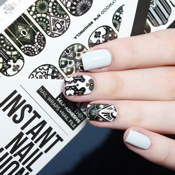 NCLA-Nail-Wraps-House-of-Hollywood-4