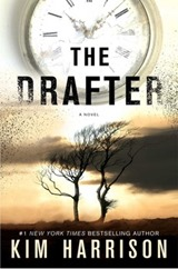 The Drafter - Kim Harrison