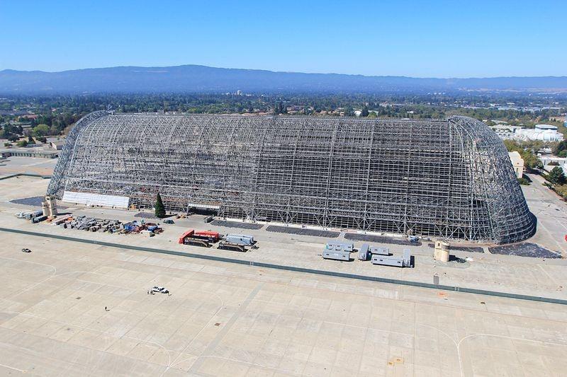 hangar-one-california-1