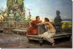 Enamorados_en_Pompeya