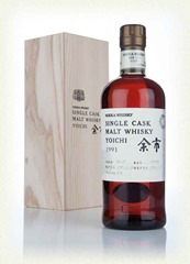 yoichi-1991-23-year-old-cask-129459-whisky