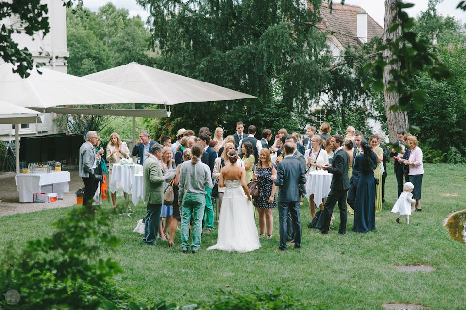 Ana and Peter wedding Hochzeit Meriangärten Basel Switzerland shot by dna photographers 751.jpg
