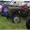 Tractors04.jpg