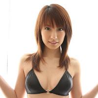 [DGC] 2007.04 - No.418 - Azusa Yamamoto (山本梓) 019.jpg