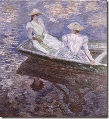 8b139-546px-claude_monet_-_on_the_boat_-_google_art_project