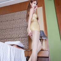 [Beautyleg]2014-08-27 No.1019 Miso 0031.jpg